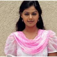 Monal Gajjar Hot Photos Gallery | Picture 459242
