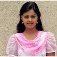 Monal Gajjar Hot Photos Gallery | Picture 459243