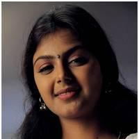 Monal Gajjar Hot Photos Gallery | Picture 459244