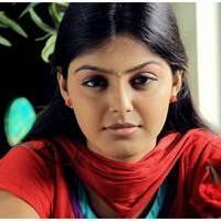 Monal Gajjar Hot Photos Gallery | Picture 459245