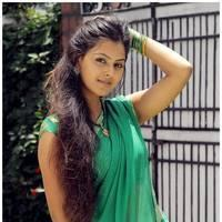 Monal Gajjar Hot Photos Gallery | Picture 459247
