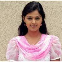 Monal Gajjar Hot Photos Gallery | Picture 459248