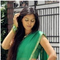 Monal Gajjar Hot Photos Gallery | Picture 459252
