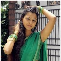 Monal Gajjar Hot Photos Gallery | Picture 459257