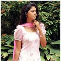 Monal Gajjar Hot Photos Gallery | Picture 459258