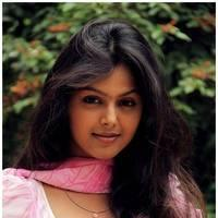 Monal Gajjar Hot Photos Gallery | Picture 459259