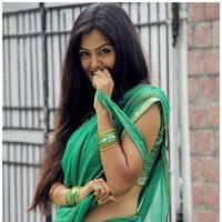 Monal Gajjar Hot Photos Gallery | Picture 459262