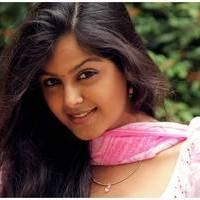 Monal Gajjar Hot Photos Gallery | Picture 459265