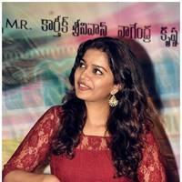 Swathi (Actress) - Swamy Ra Ra 50 days Function Photos | Picture 460535