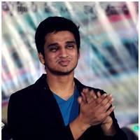 Nikhil Siddhartha - Swamy Ra Ra Movie 50 days Function Photos   Picture 460204