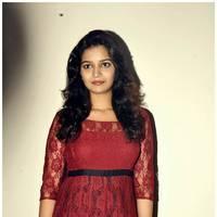 Swathi (Actress) - Swamy Ra Ra 50 days Function Photos | Picture 460570