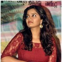 Swathi (Actress) - Swamy Ra Ra 50 days Function Photos | Picture 460571