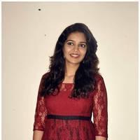 Swathi (Actress) - Swamy Ra Ra 50 days Function Photos | Picture 460576