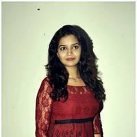 Swathi (Actress) - Swamy Ra Ra 50 days Function Photos | Picture 460585