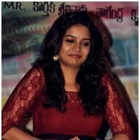 Swathi (Actress) - Swamy Ra Ra 50 days Function Photos | Picture 460587