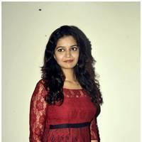 Swathi (Actress) - Swamy Ra Ra 50 days Function Photos | Picture 460597