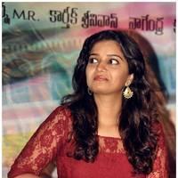 Swathi (Actress) - Swamy Ra Ra 50 days Function Photos | Picture 460602