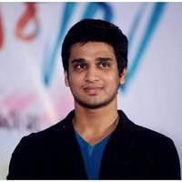 Nikhil Siddhartha - Swamy Ra Ra Movie 50 days Function Photos   Picture 460271