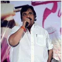 Dasari Narayana Rao - Swamy Ra Ra Movie 50 days Function Photos