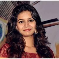 Swathi (Actress) - Swamy Ra Ra 50 days Function Photos | Picture 460622