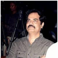 Kishore Kumar Pardasani - Tadakha Dasari Abhinandana Sabha Function Photos