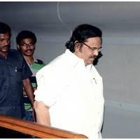 Dasari Narayana Rao - Tadakha Dasari Abhinandana Sabha Function Photos