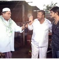 Kshatriya Movie Stills | Picture 462068