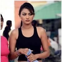 Kshatriya Movie Stills | Picture 462069