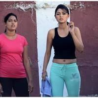 Kshatriya Movie Stills | Picture 462070