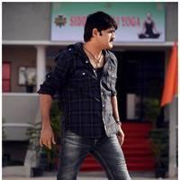 Srikanth Meka - Kshatriya Movie Stills | Picture 462072