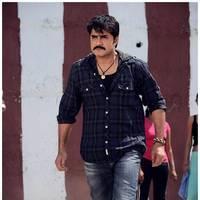 Srikanth Meka - Kshatriya Movie Stills | Picture 462073