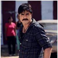 Srikanth Meka - Kshatriya Movie Stills | Picture 462076