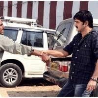 Kshatriya Movie Stills | Picture 462077