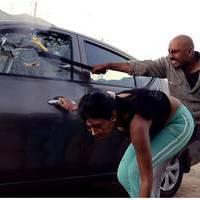 Kshatriya Movie Stills | Picture 462081