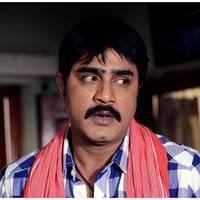 Srikanth Meka - Kshatriya Movie Stills | Picture 462082