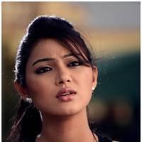 Kumkum - Kshatriya Movie Stills | Picture 462084