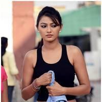 Kumkum - Kshatriya Movie Stills | Picture 462086