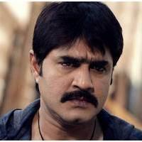 Srikanth Meka - Kshatriya Movie Stills | Picture 462087