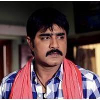 Srikanth Meka - Kshatriya Movie Stills | Picture 462088