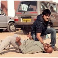 Kshatriya Movie Stills | Picture 462090