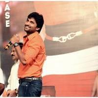 Nani - Paisa Movie Audio Release Photos | Picture 462355