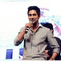 Varun Sandesh - Paisa Audio Launch Photos