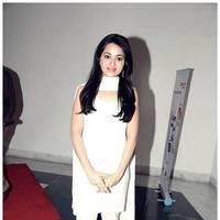Reshma - Paisa Movie Audio Launch Photos | Picture 462109