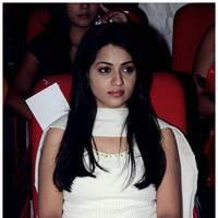 Reshma - Paisa Movie Audio Launch Photos | Picture 462114