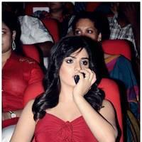 Lucky Sharma - Paisa Movie Audio Launch Photos | Picture 462124