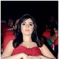 Lucky Sharma - Paisa Movie Audio Launch Photos | Picture 462131