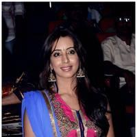 Lucky Sharma - Paisa Movie Audio Launch Photos | Picture 462146