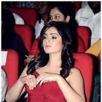 Lucky Sharma - Paisa Movie Audio Launch Photos | Picture 462148