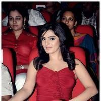 Lucky Sharma - Paisa Movie Audio Launch Photos | Picture 462156