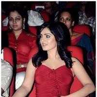 Lucky Sharma - Paisa Movie Audio Launch Photos | Picture 462160